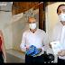 Prefeitura de Goiás, juntamente com SMS-GO, lança Campanha de Combate ao Aedes Aegypti no município