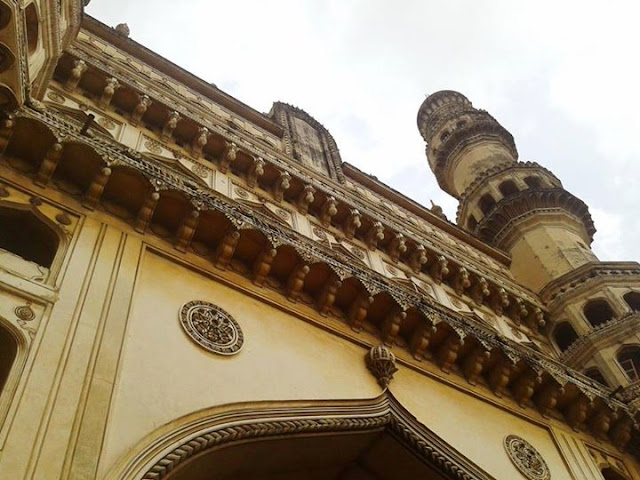 Hyderabadi Baataan - c34fbbf8232a39ed76ea4db452ec18797ef85f5d.jpg