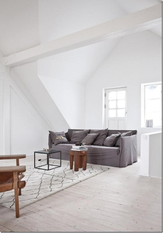 arredamento-scandinavo-bianco-grigio-10