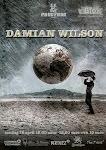 2015-04-19 Damian Wilson @ Progfrog Blok Nieuwerkerk aan den Ijssel