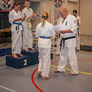 KarateGoes_0242.jpg