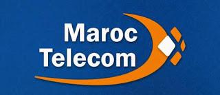 إتصالات المغرب تعلن عن موعد إطلاق 4G+
