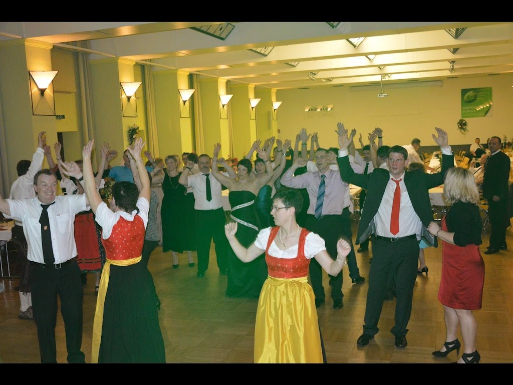 FF Gobelsburg (53)