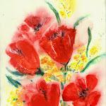 Tilted Tulips 2.jpg