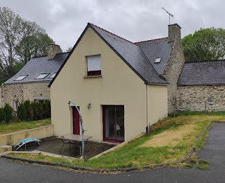 propriété à Saint-Jacut-les-Pins (56)