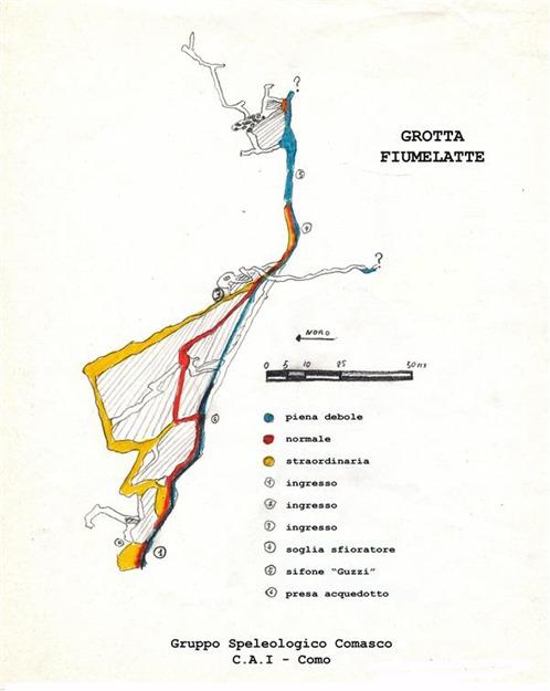 25-Fiumelatte-Mappa Speo Como ed (Medium)