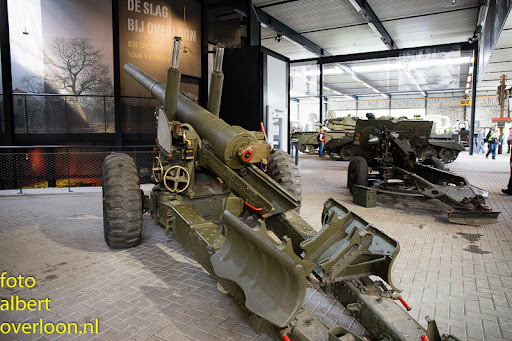 Slag bij Overloon en de Bevrijding van Venray  (29).jpg