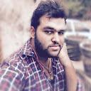 Piyush Bhasin