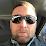 Jeremy Feldman's profile photo