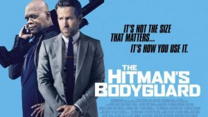 Download Movie: The Hitman's Bodyguard (2017)