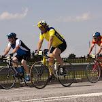 2013.06.02 SEB 32. Tartu Rattaralli 135 ja 65 km - AS20130602TRR_653S.jpg