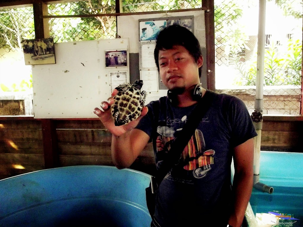 explore-pulau-pramuka-ps-15-16-06-2013-083