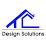 Thu Dao's profile photo