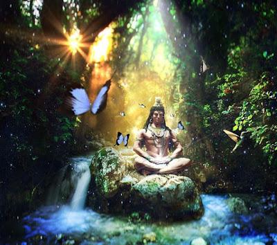 भगवान शिव के 12 ज्योतिर्लिंग - anokhagyan.in