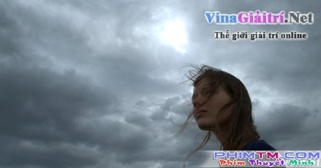 Xem Phim Mùa Hè Của Sangaile - The Summer Of Sangaile - phimtm.com - Ảnh 1