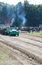 Zondag 22--07-2012 (Tractorpulling) (270).JPG