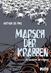 Marsch der Krabben 03 - Die Revolution der Krabben (Splitter 2014) KeiMW.jpg