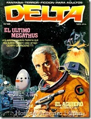 Delta--Revista-45---pgina-1_thumb5