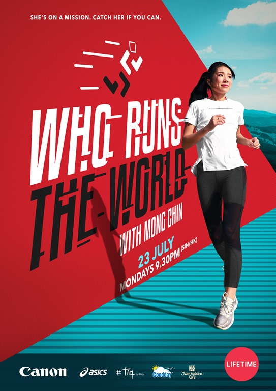[Who+Runs+The+World+With+Mong+Chin_Keyart%5B4%5D]