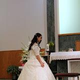 Stephanie 15 - IMG_4761.JPG
