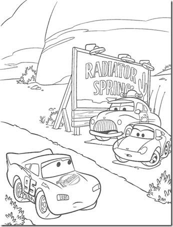 0  cars  (6)