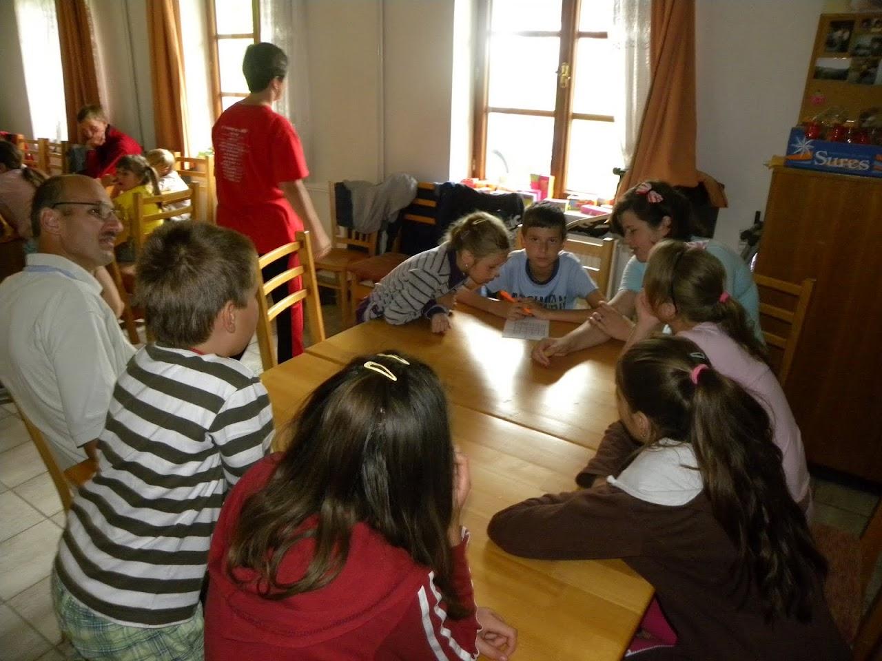 Tábor - Veľké Karlovice - fotka 286.JPG