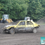 Autocross%2520Yde%2520117.jpg