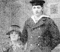 Schuitemaker, Anna Alberta A. en Monden, Cornelis x 12-11-1919 Rotterdam.jpg