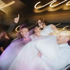 Wedding photographer Paul Budusan (paulbudusan). Photo of 11.12.2017