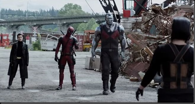 deadpool-trailer-2-58-163950