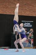Han Balk halve finale 1 DE 2016-5454.jpg
