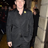 OIC - ENTSIMAGES.COM - Jason Isaacs at the  BAFTAs: BAFTA fundraising gala dinner & auction in London 11th February 2015Photo Mobis Photos/OIC 0203 174 1069