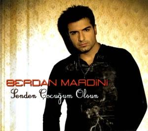 2005-Berdan%252520Mardini%252520-%252520...0Olsun.jpg