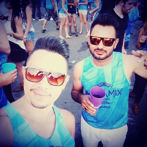 Villa Mix Festival 2015 - 1