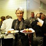 Obdachlosenfest2012_web031.jpg