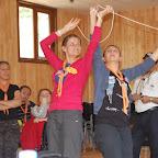 Sakarya 2011ilk aşama izci liderliği kursu (6).JPG