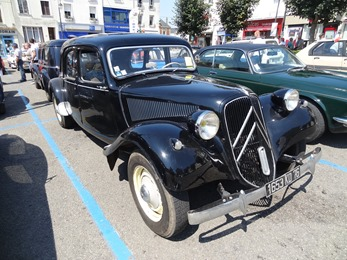2018.07.15-040 Citroën Traction Avant (15h31)