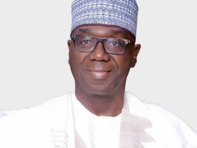 Abdulrazaq Approves Four Years' Promotion Arrears for SUBEB Teachers