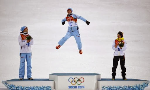 Best of sochi 11-Reuters-4.jpeg
