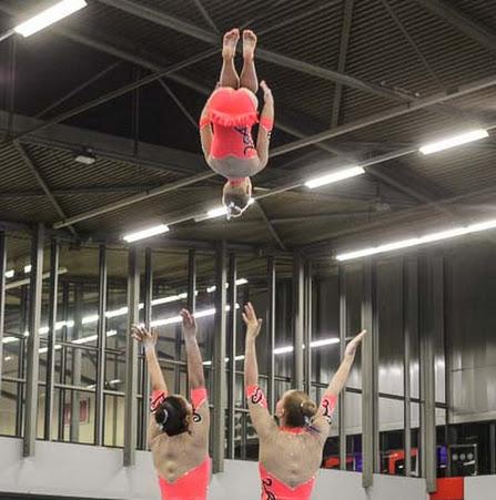 Han Balk Fantastic Gymnastics 2015-4965.jpg