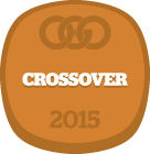 Crossover2015_Bronze.png