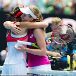 Shuai Zhang, Johanna Konta - 2016 Australian Open -DSC_0673-2.jpg