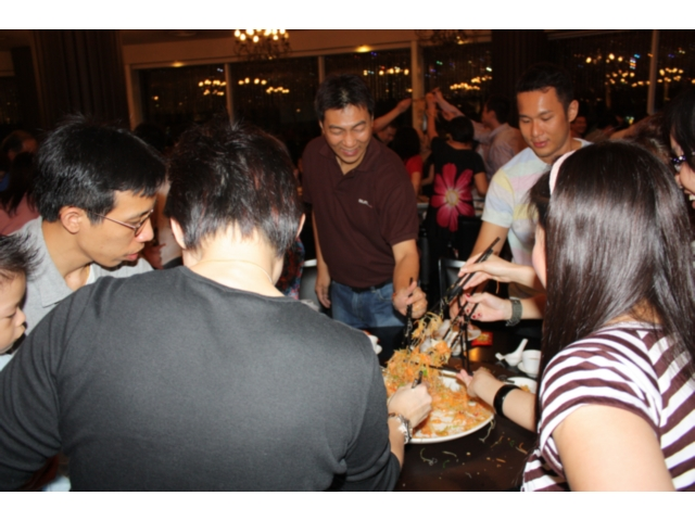 Others - Chinese New Year Dinner (2010) - IMG_0274.jpg