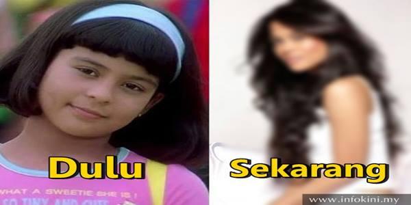Anjali-dalam-filem-Kuch-Kuch-Hota-Hai.jpg