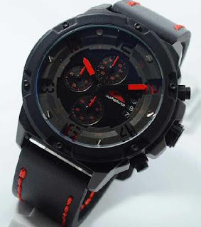 jam tangan Quicksilver,Harga Jam Tangan Quicksilver