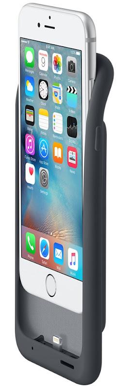 https://lh3.googleusercontent.com/-jqw57Pl034I/VmbL1PJcQaI/AAAAAAAAoxw/FnBruXYr5CM/s800-Ic42/iPhone-6s-Smart-Battery-Case_03.jpg