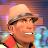 Edgar Harris avatar image