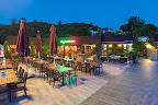 Фото 10 Grand Cettia Hotel