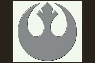 logo Rebelde