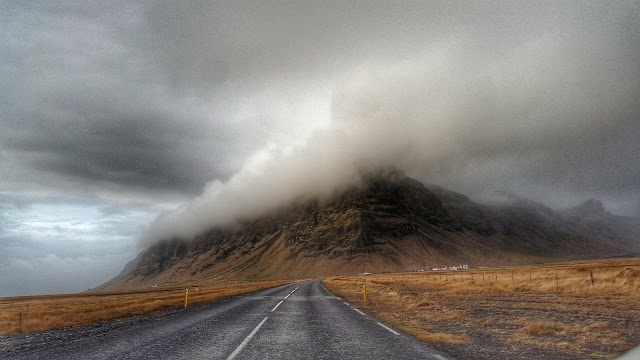 Escocia después del Brexit: el parte meteorológico.